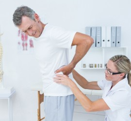 Osteopathy in Bentleigh