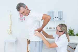 Valued Health Osteopathy, Bentleigh