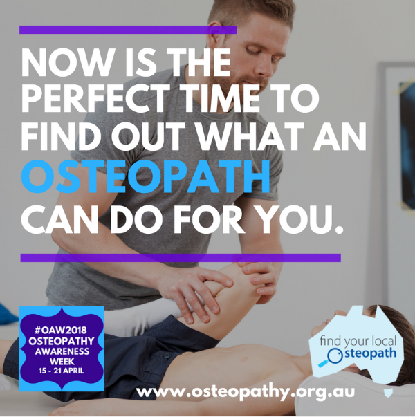 Osteopathy, Osteopath in Melbourne, Osteopath in Bentleigh, Osteopath in Bentleigh East, Osteopath in Ormond, Osteopath in McKinnon, Osteopath in Caulfield, Osteopath in Carnegie, Osteopath in Brighton, Osteopath in Hampton, Osteopath in Clayton, Osteopath in Oakleigh, Osteopath in Oakleigh South, Osteopath in murrumbeena.